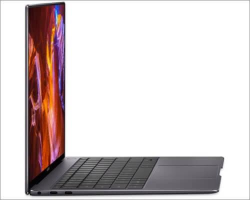 Ноутбук Huawei MateBook X Pro для студентов