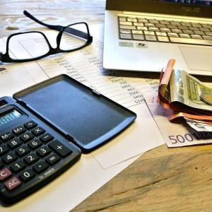 Cursos bonificados de Administración