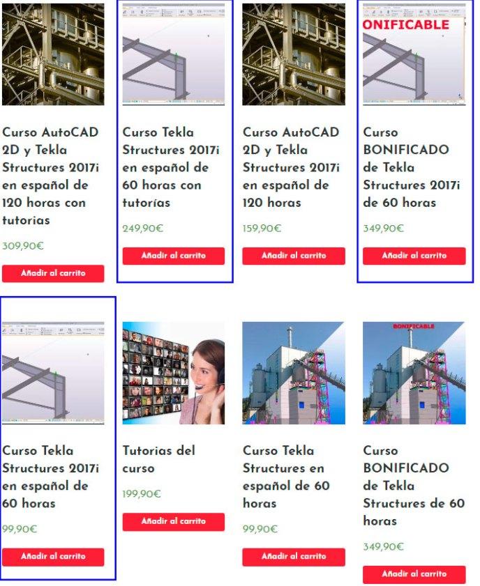 Cursos online del Instituto Galego de Formación