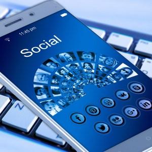 Social media marketing en el Instituto Galego de Formación