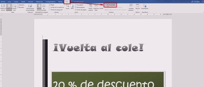 Comparar documentos en paralelo en el Instituto Galego de Formación