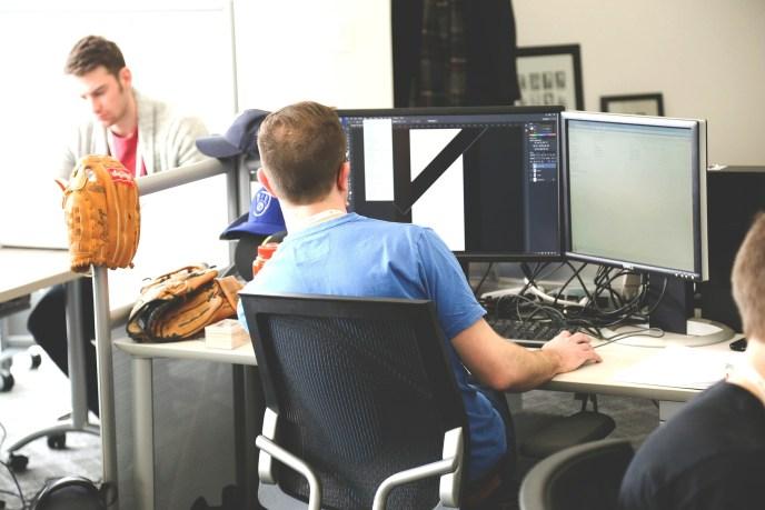 MP0079 Módulo de prácticas profesionales no laborales de Actividades administrativas de recepción y relación con el cliente - igf.es