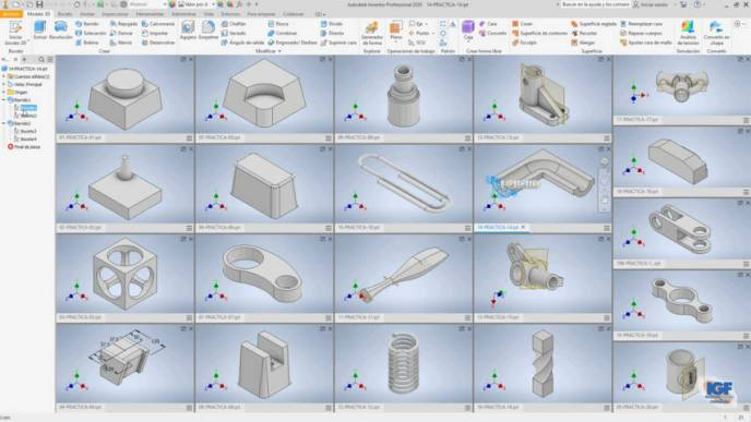 Autodesk Inventor modelado 3D-igf.es.png