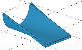 Modelado 3D - igf.es