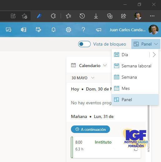 Novedades Microsoft 365 2021 - igf.es