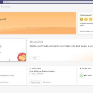 Curso online de Microsoft Teams - igf.es