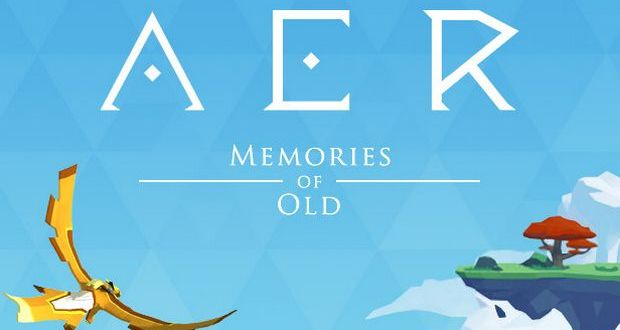 AER Memories of Old Free Download PC Game