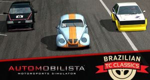 Automobilista Brazilian Free Download