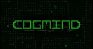 Cogmind Free Download PC Game