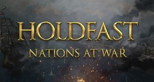 Holdfast Nations At War Free Download