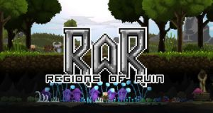 Regions Of Ruin Free Download
