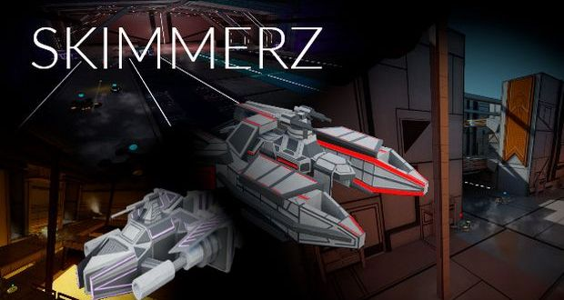 SKIMMERZ Free Download