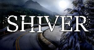 Shiver Free Download PC Game
