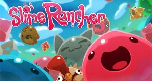 Slime Rancher Free Download PC Game