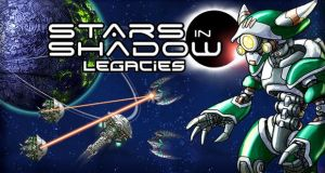 Stars in Shadow Free Download PC Game