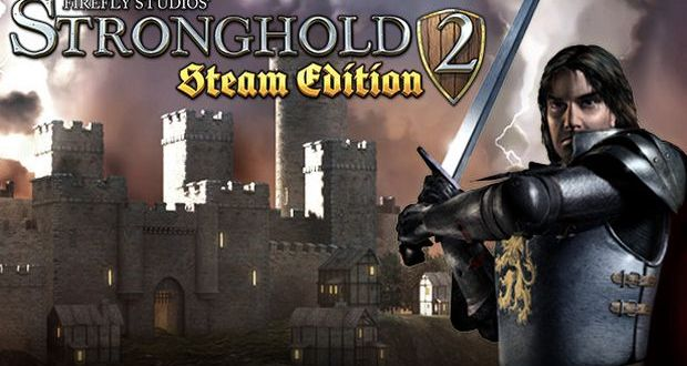 Stronghold 2 Free Download