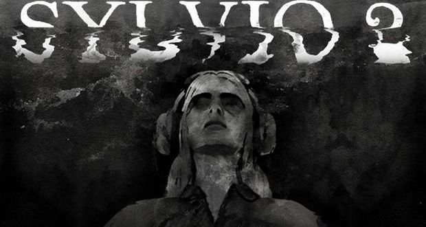 Sylvio 2 Free Download PC Game