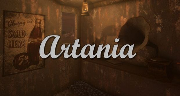 Artania Free Download