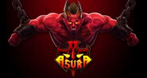 Asura Inclu Vengeance Free Download
