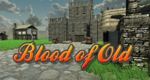 Blood of Old Free Download