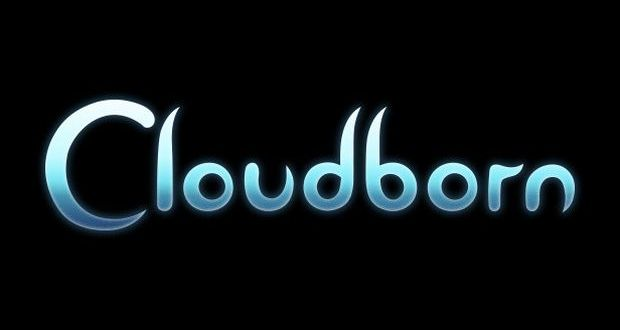Cloudborn Free Download