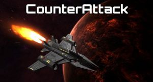 CounterAttack Free Download