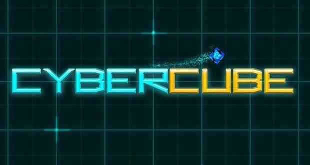 Cybercube Free Download