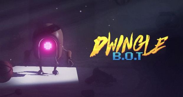Dwingle B.O.T Free Download