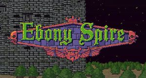 Ebony Spire Heresy Free Download