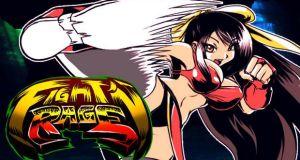 Fight'N Rage Free Download