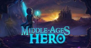 Middle Ages Hero Free Download