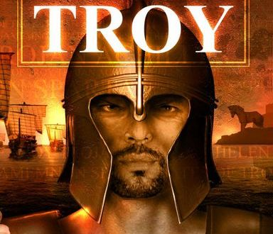 Spartan Gates of Troy Free Download