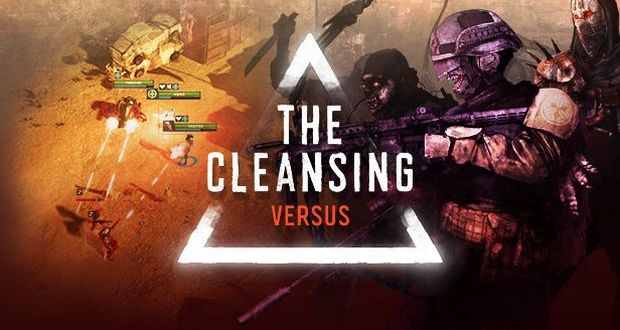 The Cleansing Versus Free Download