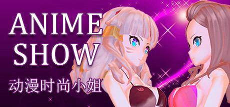 Anime show Free Download PC Game