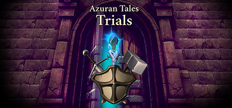 Azuran Tales Trials Free Download PC Game