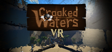 Crooked Waters Free Download