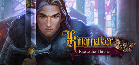 Kingmaker Rise to the Throne Free Download