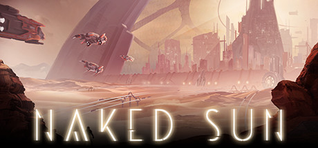 Naked Sun Free download