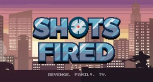 Shots Fired Free Download