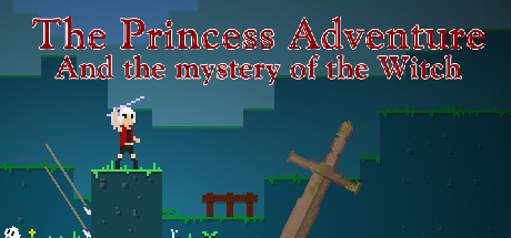 The Princess Adventure Free Download