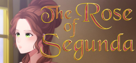 The Rose of Segunda Free Download PC Game
