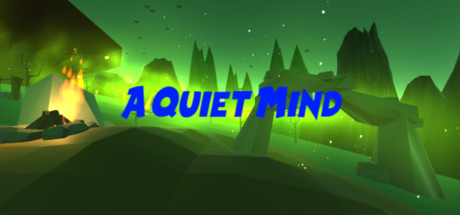 A Quiet Mind Free Download