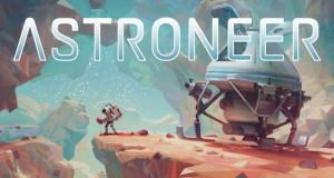Astroneer igg games Free Download Mac