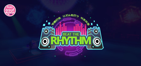 Beat the Rhythm VR Free Download