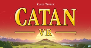 Catan VR Free Download