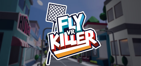 Fly Killer VR Free Download PC Game