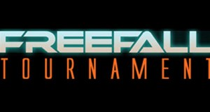 Freefall Tournament Free Download