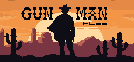 Gunman Tales Free Download