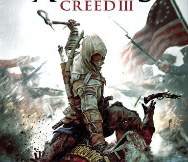 Igg games Assassin's creed 3 all dlc download PC