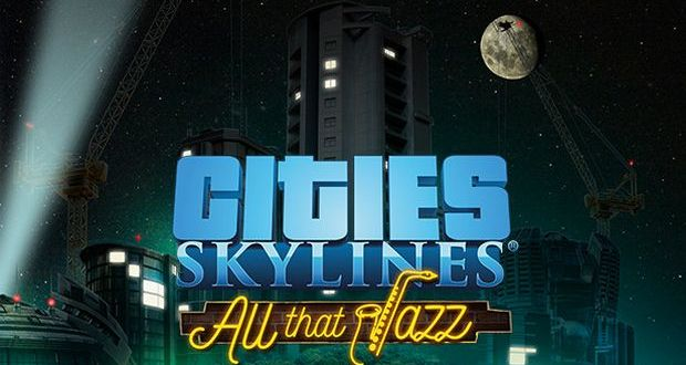Igg games Cities Skylines Dlc Free Download